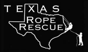 Texas Rope Rescue