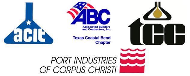 South TX_ABC_PICC_logo
