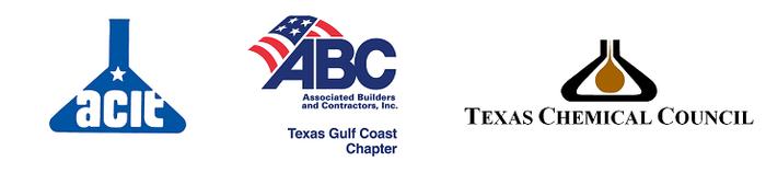 ACIT_ABC TX Gulf Coast_TCC