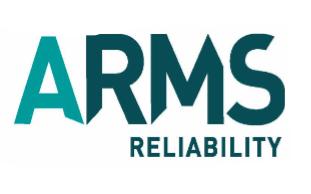 ARMS sponsor logo