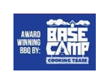HSC Rodeo Base Camp logo