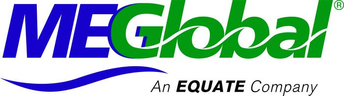 ME Global logo